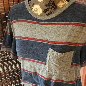 American Eagle T-shirt. Men's size medium